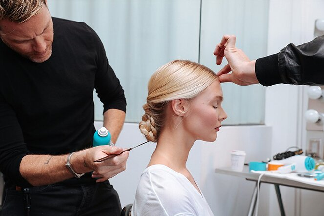 MOROCCANOIL ESSENTIALS (PK) 4 NOVEMBER 2019