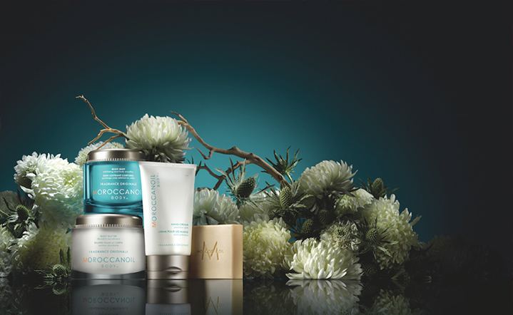 Moroccanoil-body-collectie-fragrance-originale
