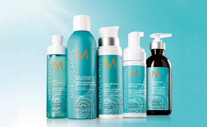 Moroccanoil-hair-curl-collectie