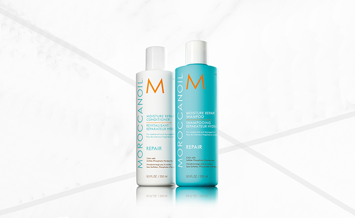 Moroccanoil-hair-repair-moisture-repair-shampoo-conditioner